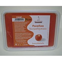 Parafina kosmetyczna brzoskwiniowa 0,5 kg