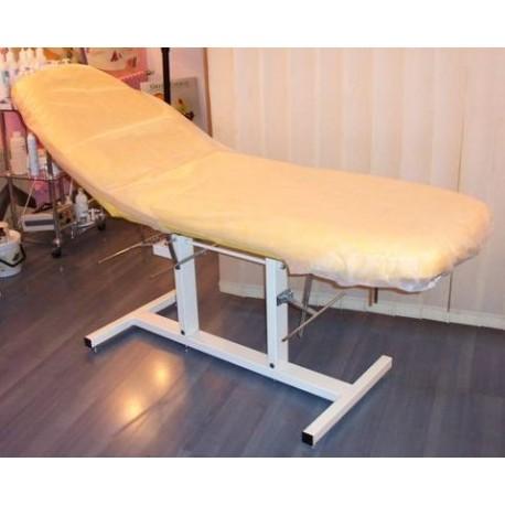 Pokrowiec włókninowy na fotel kosmetyczny