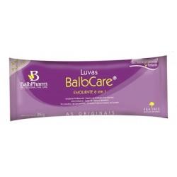 Rękawice BalbCare