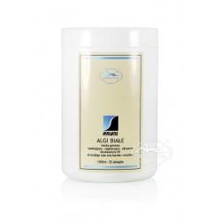 Saipan Algi Białe maska gumowa uspokajająca, regenerująca - odżywcza błyskawiczny lift 1000 ml