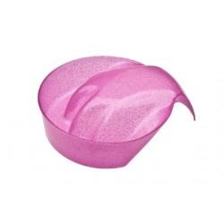 Miseczka do manicure (Różowa)/ Manicure Bowl (Pink)