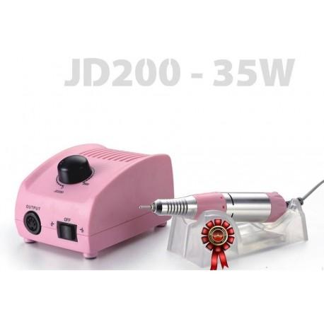 Frezarka JSDA Power JD200 35W