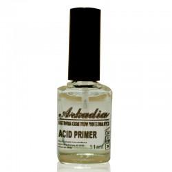 Acid primer – primer kwasowy 11ml