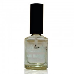 Nail Hardner top coat Arkadia 15ml