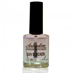 Sun Blocker Arkadia 11ml