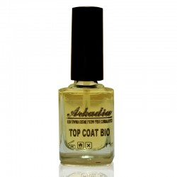 Top Coat BIO Arkadia 11 ml