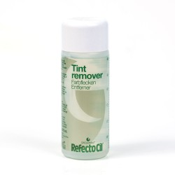 RefectoCil Tint Remover Preparat do zmywania henny