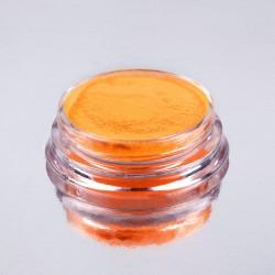 Pyłek FLUO świecący w ciemność 01