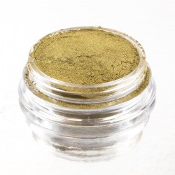 Pyłek Kocie Oko 01