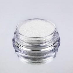 Pyłek diamentowy efekt 04