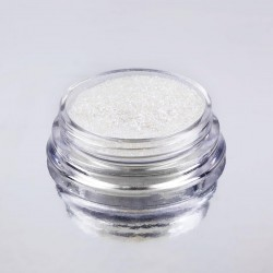 Pyłek diamentowy efekt 05