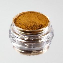 Pyłek Kameleon Dust 01