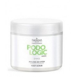 Podologic Herbal Peeling Do Stóp 500 ml
