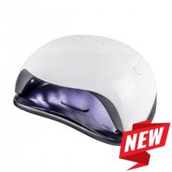 Lampa LED 48W Dual LED/UV S3 LCD SENSOR