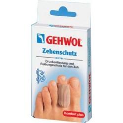 Ochraniacz do palców stopy