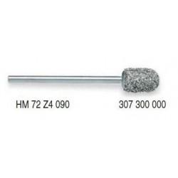 Frez diamentowy (HM 72 Z4 090)