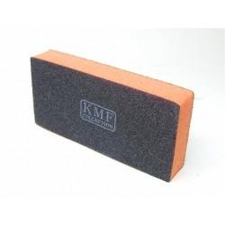 Blok mini pomarańczowy KMF