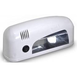 Lampa UV 9 Watt