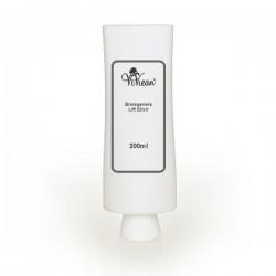 Bioregenera Lift Elixir - eliksir liftingujący