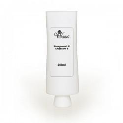 Bioregenera Lift Cream SPF8 - krem liftingujący