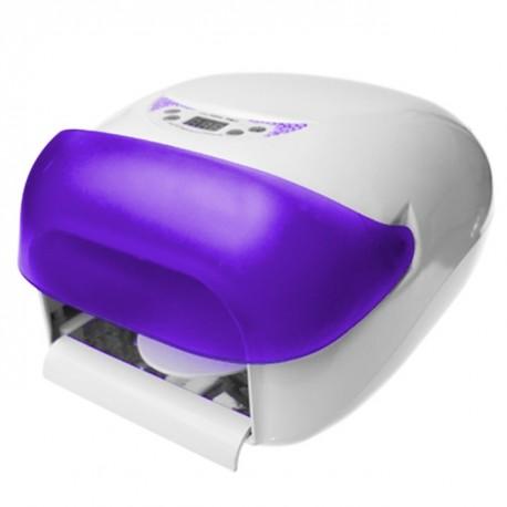 Lampa UV 36W z sensorem / 36W UV Lamp whit sensor
