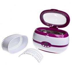 Myjka ultradzwiękowa do czyszczenia narzędzi/ Ultrasonic Cleaner for cleaning tools