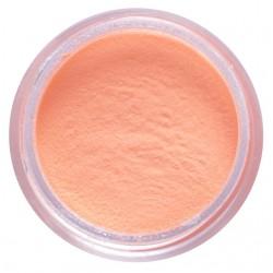 Acrylic powder - Rainbow Colour