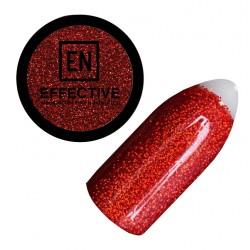 EN Efekt HOLO - różne kolory