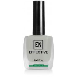 EN Nail Prep - płyn odtłuszczający 10 ml
