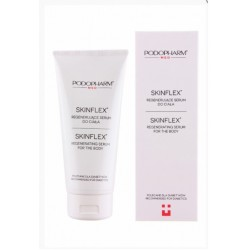 SKINFLEX® Regenerujące serum do ciała