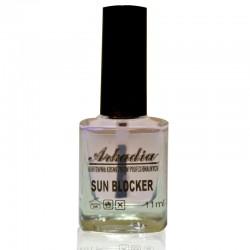 Sun Blocker Arkadia 11ml
