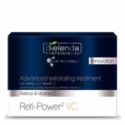 RETI-POWER2 VC