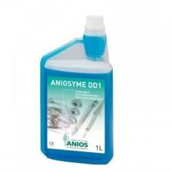 Medilab Aniosyme DD1 1000 ml