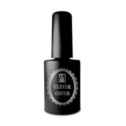 Moyra Clever Cover 10 ml