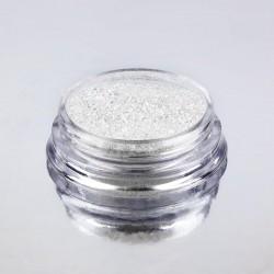 Pyłek diamentowy efekt 01