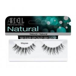 Ardell Individual Naturals Short Black