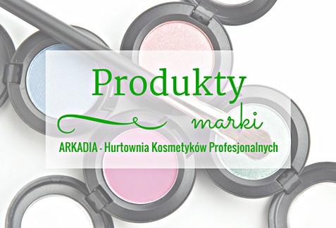 Marka Arkadia